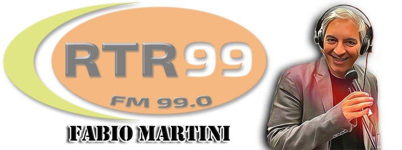 rtr_martini_speaker_1