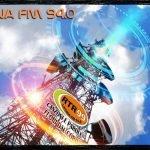 RTR 99 su FM 94.0 a Latina