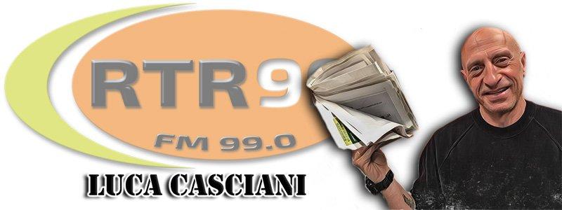 rtr_casciani_speaker