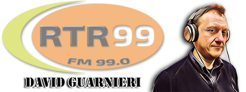 rtr_guarnieri_speaker