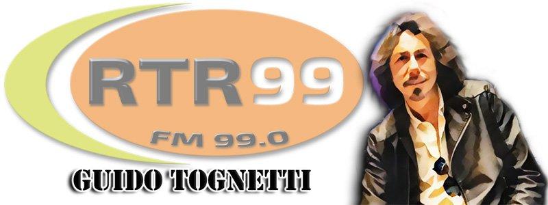 rtr_tognetti_speaker