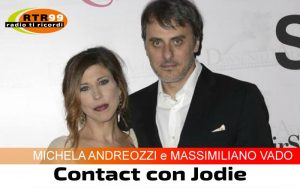 RTR99_Contact-Andreozzi-Vado