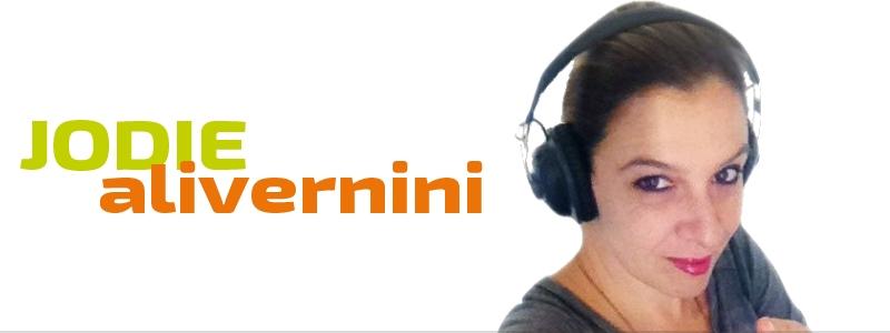 RTR_alivernini_speaker