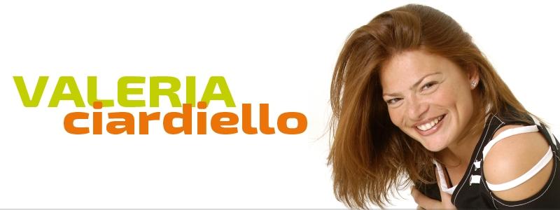 RTR_ciardiello_speaker