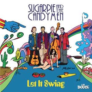 TR99_Sugarpie-and-the-candymen-Let-it-swing