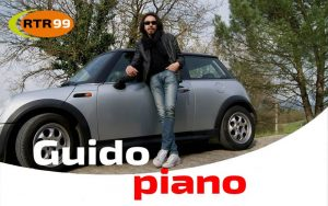 rtr99_guido-piano-02