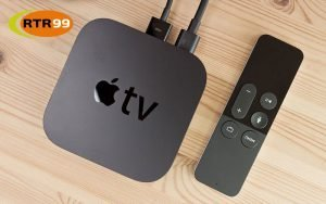 RTR99_Apple-TV