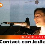 Emanuela Villagrossi a RTR 99