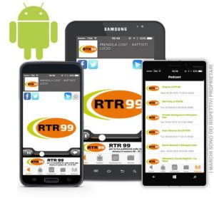 rtr99_android-phone-2017