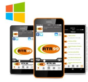 rtr99_windows-phone-2017