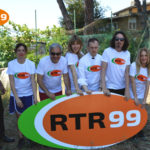 RTR 99 presenta… RTR 99