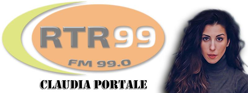 rtr99_claudia-portale-voci