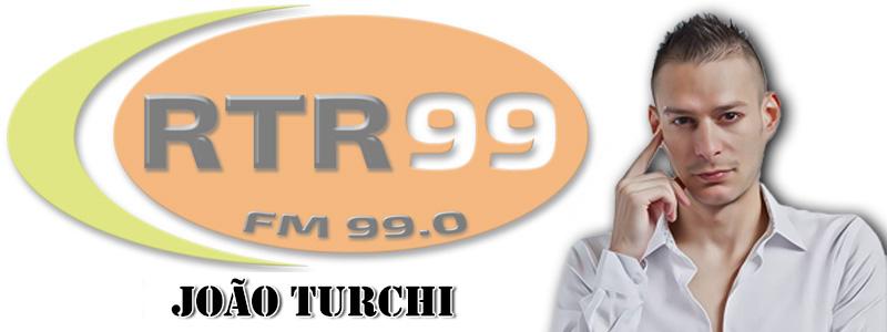 rtr99_joao-turchi-voci