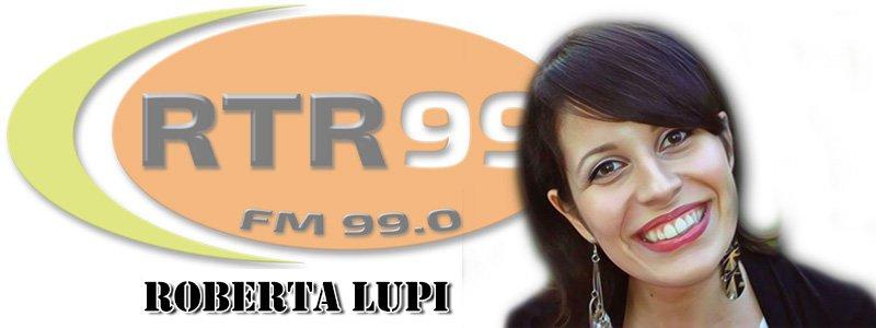rtr99_roberta-lupi-voci