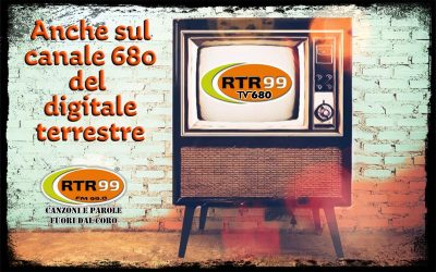 rtr99_canale-digitale-680