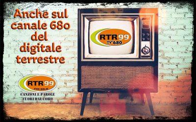 rtr99_canale-digitale-680