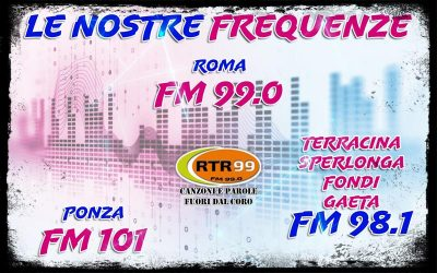 rtr99_frequenze-fm