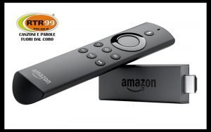 rtr99_amazon-fire-tv-stick