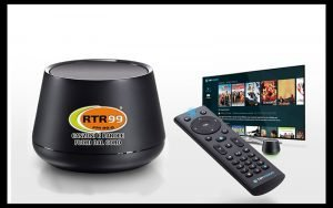 rtr99_android-tv