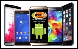 rtr99_sistema-operativo-android