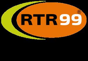 Logo RTR 99 Canzoni e Parole Fuori dal Coro