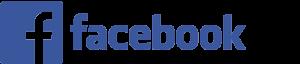 facebook footer