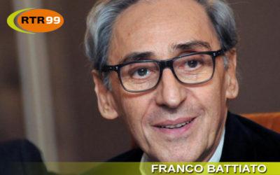 Franco Battiato, oggi è il compleanno di un artista fuori dall'ordinario