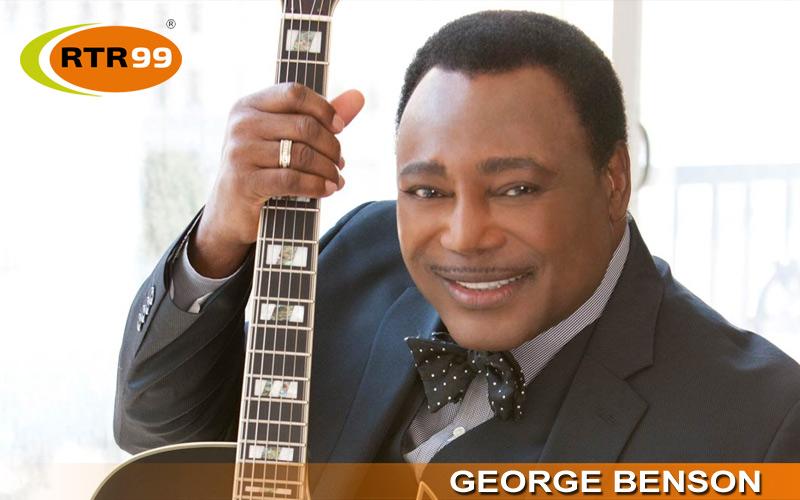 "Auguri George Benson: dal jazz al pop 77 anni ""suonati""… bene!"
