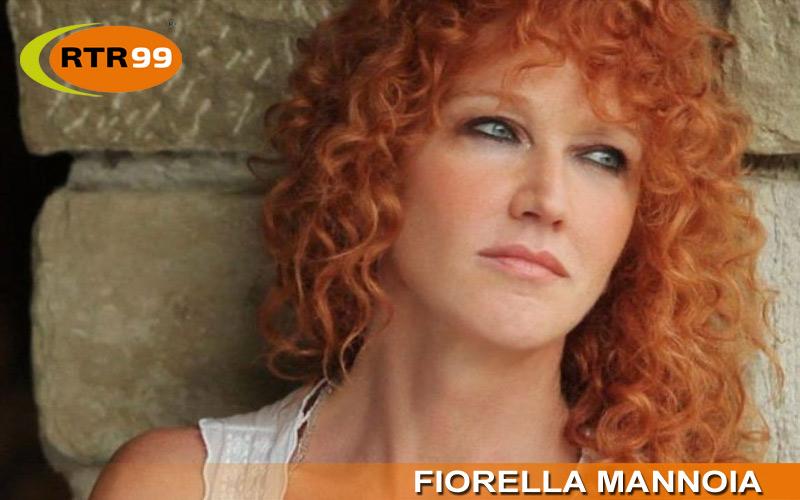 Con le sue canzoni abbiamo anche noi imparato a sognare: buon compleanno Fiorella Mannoia!