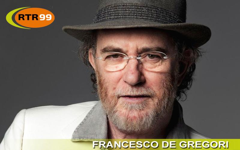 Auguri a Francesco De Gregori: buon compleanno Principe!