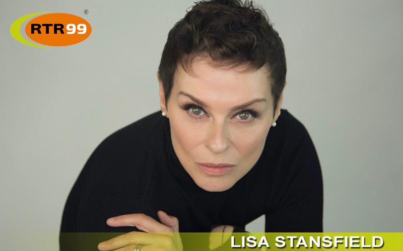 Lisa Stansfield, tra il pop e il soul i nostri auguri di buon compleanno