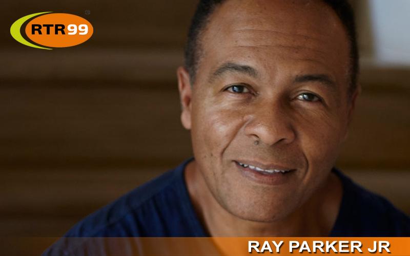 Ray Parker Jr 66 candeline da spegnere tra il pop e il soul