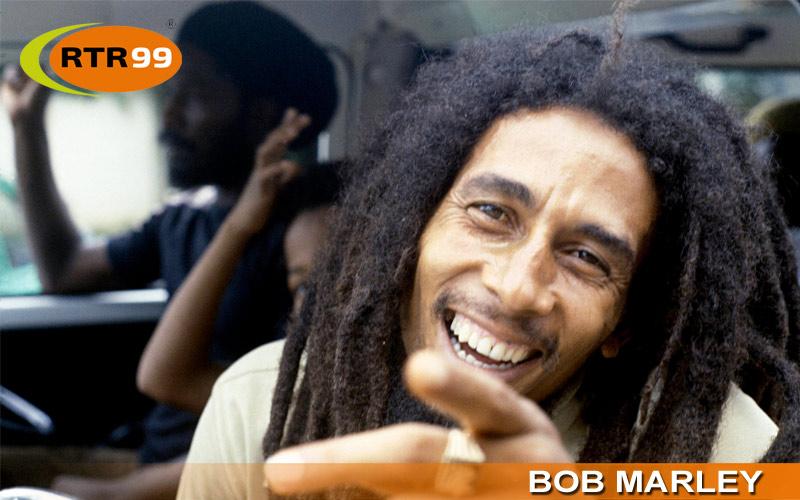 Nel 1981 Bob Marley ci lasciava affidandoci straordinarie canzoni dal potente messaggio di libertà