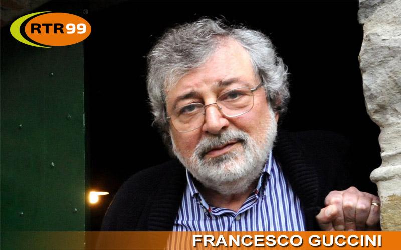 Francesco Guccini, gli 80 anni di un grande cantautore