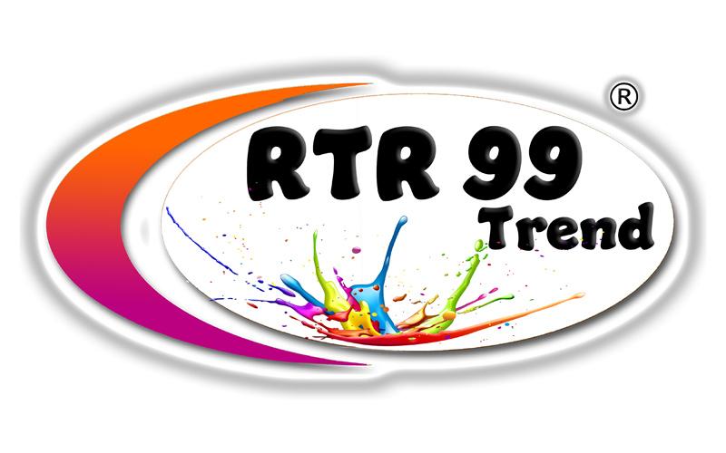RTR 99 Trend, la pagina Instagram per la musica dei giovani