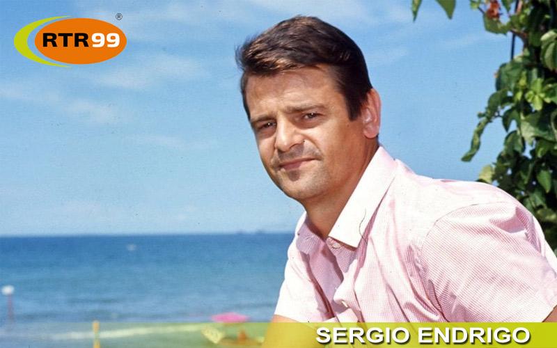 In ricordo di Sergio Endrigo mai lontano dal nostro cuore