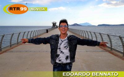 Edoardo Bennato dal 20 novembre il nuovo album