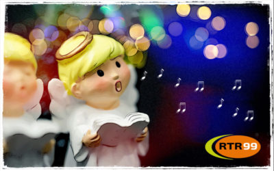 A Natale puoi…