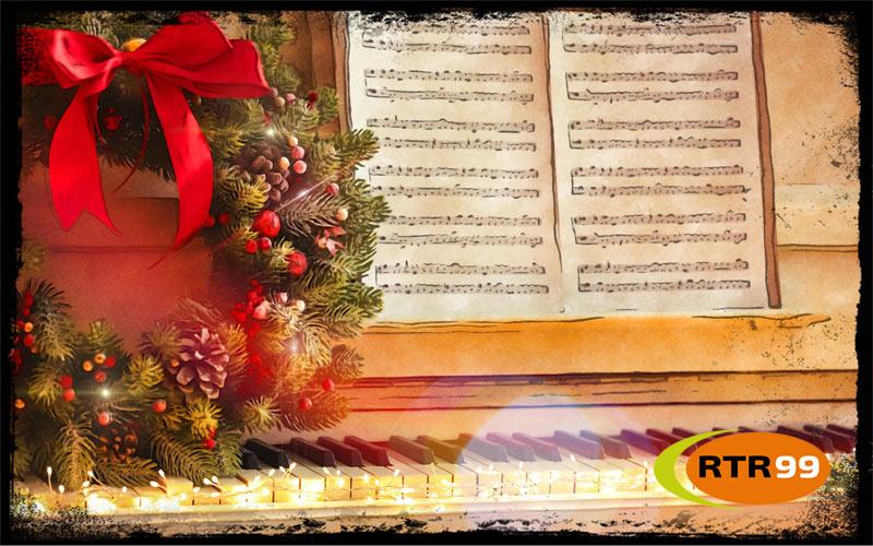 Le canzoni dedicate a dicembre