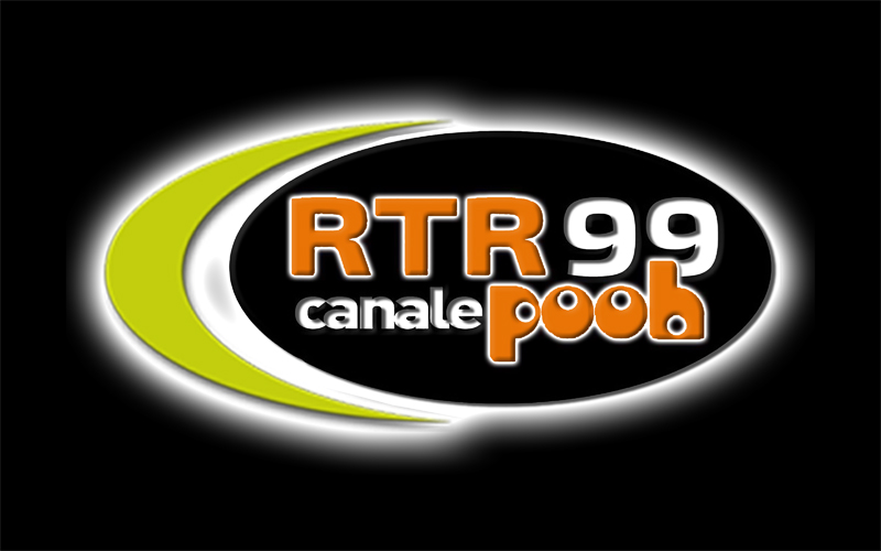 RTR99_Canale-Pooh