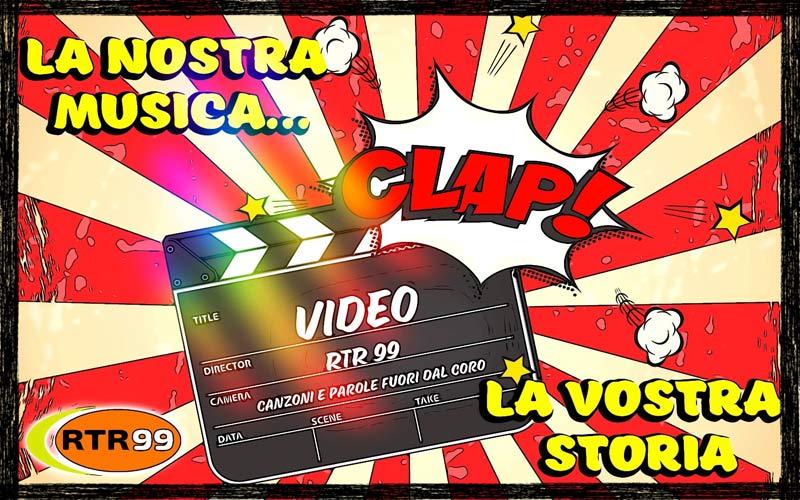 RTR99_video