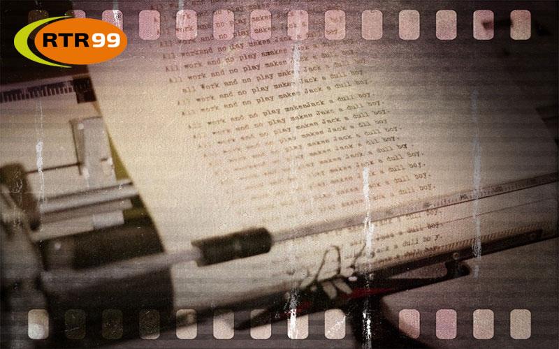 Poesie in Musica è solo su RTR 99